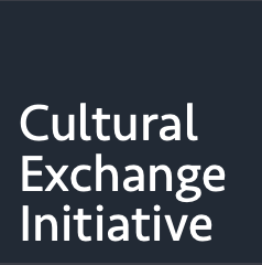 Cultural Exchange Initiative